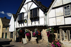 bakery at lacock 0808.jpg