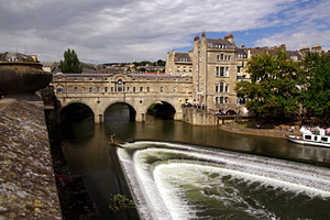 bath bridge 0807.jpg