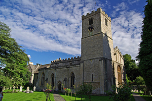 church at bibury.jpg