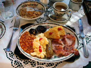 full-breakfast-0807.jpg